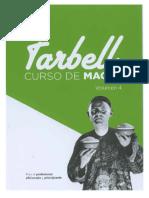 Tarbell 4