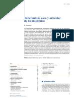 09 TBC Osea y Articular Imprimir
