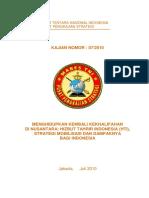 MABES-TNI-hti.pdf