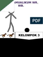 KELOMPOK 3 Cpitn Fix
