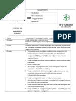 7.1.1.a.SPO Pendaftaran.docx