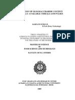 sampath masters thesis.pdf