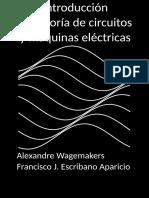 INTRODUCCION A LOS CIRCUITOS Y MAQUINAS ELECTRICAS.pdf