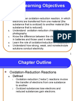 Chem102_OxidationReduction