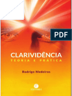 clarividencia.pdf