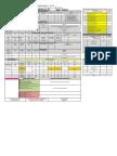 Scribd Download.com Daily Report Format