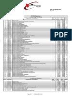 KUCCPS2016ProgrammesGuidelines04Nov2016.pdf