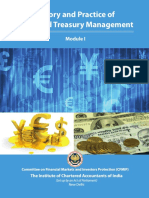 theory-and-practice-of-forex-treasury-mgt-module-i.pdf