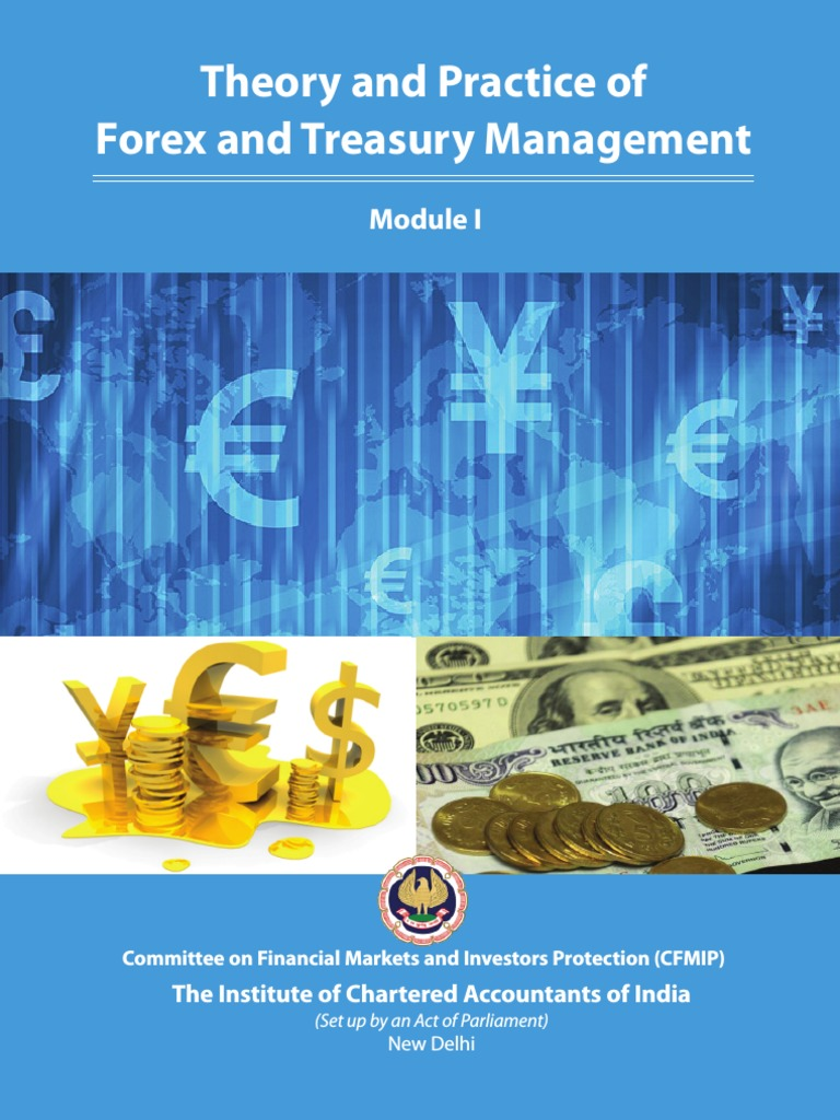 theory-and-practice-of-forex-treasury-mgt-module-i.pdf | Financial ...