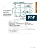 Evap_Cooling_Media_Data (1).pdf