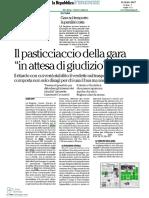 Repubblica Firenze_Tirreno_ANSA Et Online