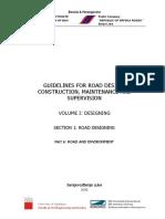 1-1-6-e Road and Environment.pdf