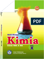 Aktif_Belajar_Kimia_Kelas_10_Hermawan_Paris_Sutarjawinata_2009.pdf