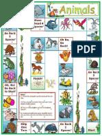 board-game-animals.doc