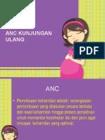 Kunjungan Ulang.ppt