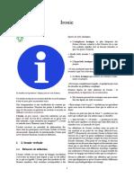 Ironie.pdf