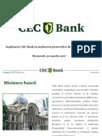 11.Ramona Ivan Cec Bank