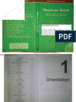 Short Cut Math.pdf