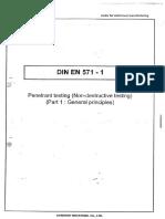 DIN-EN-571-1.pdf