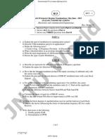 jntuk 2-2 ece june 2015 (2).pdf
