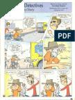 Tinkle Comics (Gnv64)