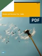 SAP_GST_Draft_Solution_Proposal_v1.pdf