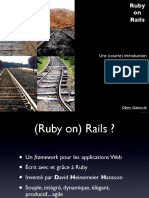 rails-intro-fr.pdf