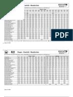 R22.pdf