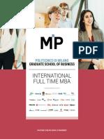 FT MBA 2017_web