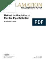 m-25report(pipedeflection)_rev08-05-15.pdf