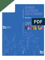 manual_tecnico_griferia_v1.0 ROCA.pdf