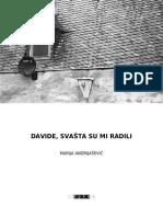 Andrijašević, Marija - davide-svasta-su-mi-radili.pdf