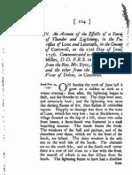 v50_1757-page_104