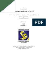 powersteeringseminarreport-160520083640