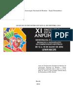 Anais ANPUH-PE 2016.pdf