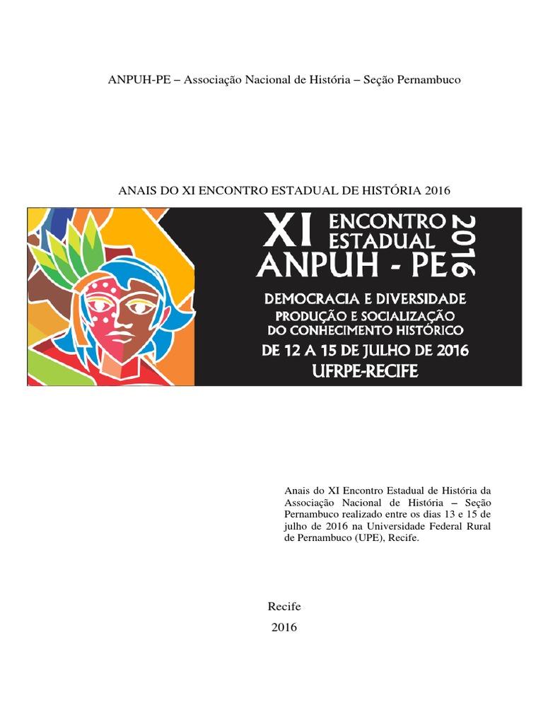 2dd373477a9 Anais ANPUH-PE 2016.pdf