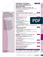 Catalogue_EP_FR_225.pdf