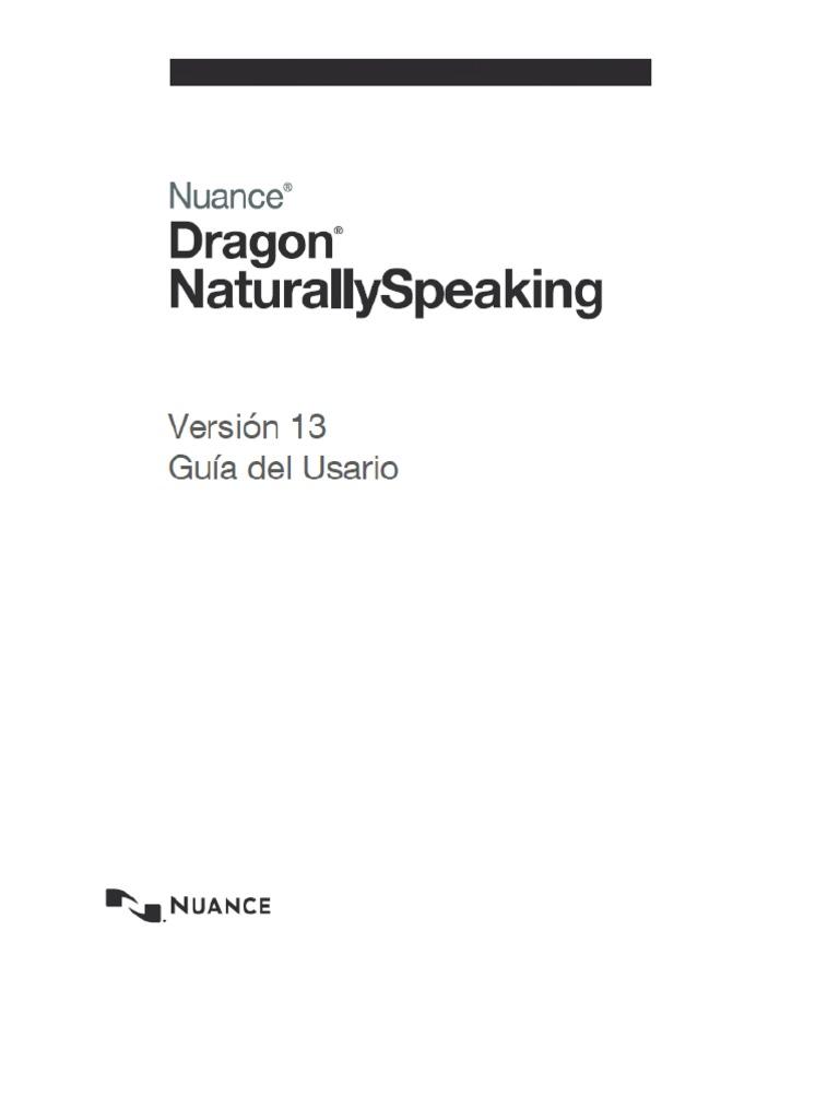 Manual Dragon Speaking 13.pdf