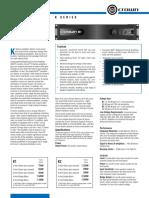 K1 y K2 Datasheet.pdf