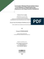 EPFL_TH4157.pdf
