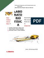 LabF3[1].docx
