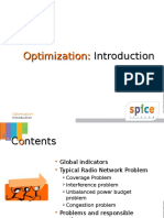 optimizationtechnicalintroductionversion1-011-120515063720-phpapp01.ppt