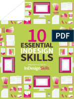 10-Essential-InDesign-Skills-by-InDesignSkills.pdf