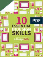 10-Essential-InDesign-Skills-by-InDesignSkills.pdf