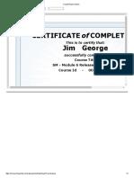 Module 6 Release Management 00574524