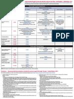 catchup-schedule-pr.pdf