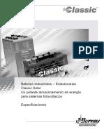 Baterias_classicsolar