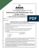 akash class 8.pdf