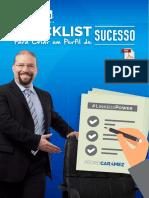 CheckList Perfil LinkedIn v2.pdf