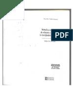 Metodica Florica Mitu PDF